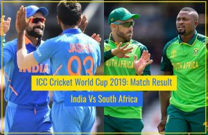 India-Vs-South-Africa