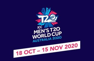 ICC T20 World Cup 2020 Match Venues