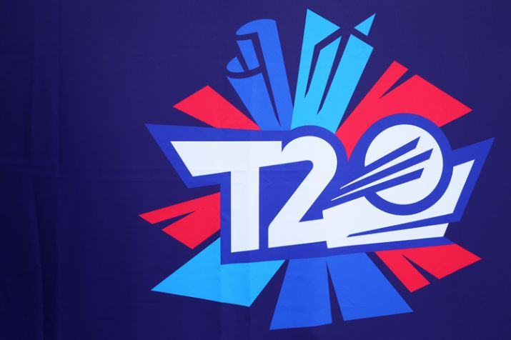 ICC T20 World Cup Asia Qualifier Points Table