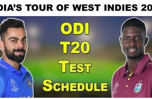 India-tour-of-West-Indies