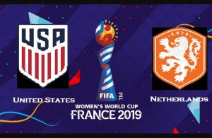 USA-vs-Netherlands