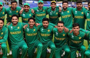 pakistan-icc-cricket-team-2019