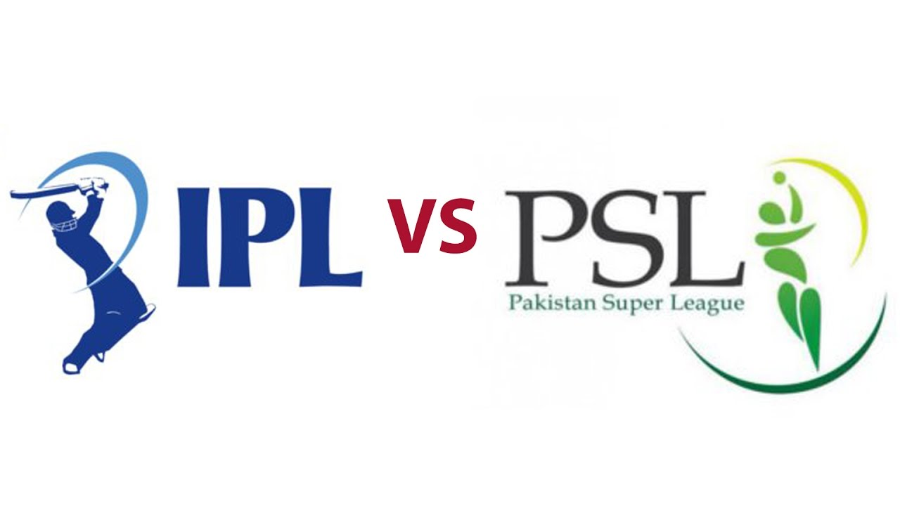 3 International players who are hits in PSL but flops in IPL