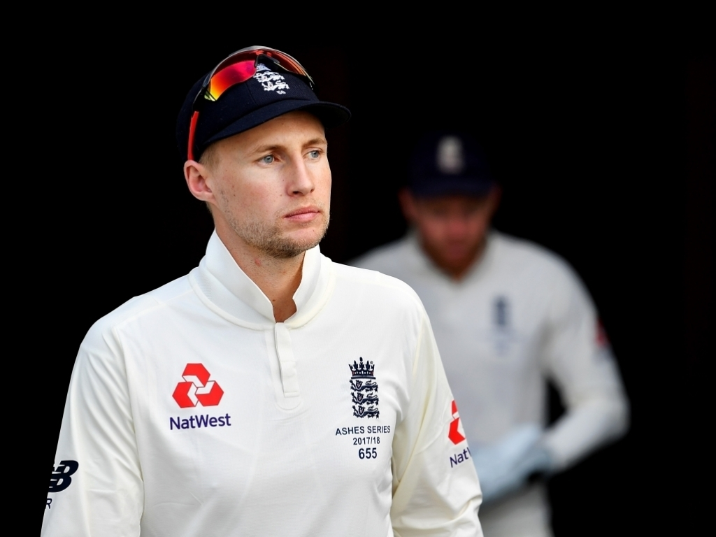 5 Players who could replace Joe Root as England's Test Captain