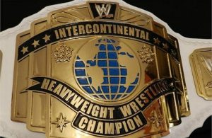 5 WWE Superstars who have never won the Intercontinental Championship