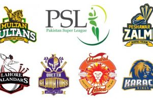 Pakistan Super League 2020 Schedule, Match Time Table & Venues