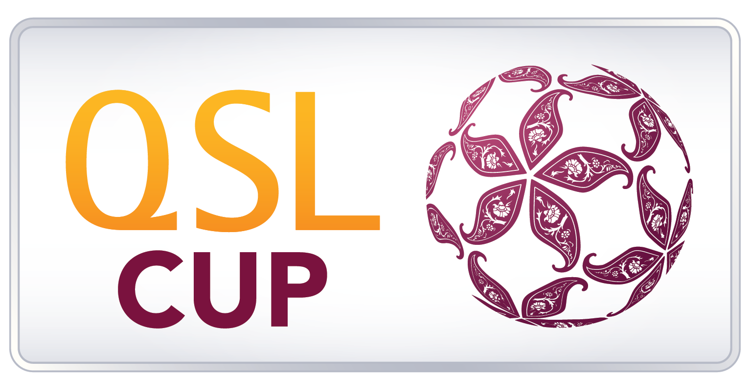 Qatar Stars League History, Structure and total Clubs/Teams