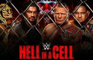 WWE Hell In A Cell 2019: 5 matches likely to be added to the match card