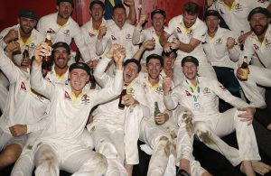 5 Reasons Why England Didn't Win Ashes Series 2019