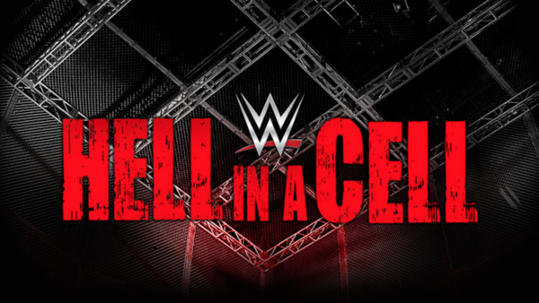 5 Potential challengers for Universal Championship at Hell in a Cell 2019