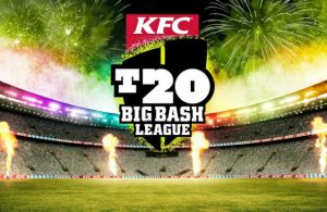 Big Bash League 2019-20 Points Table & Teams Standings