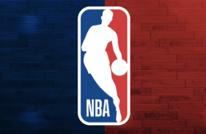 First Ever NBA Game in India to be played in Mumbai in October 2019