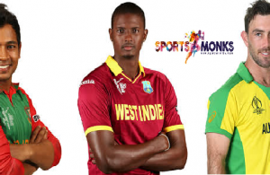 3 Overseas Players Kings XI Punjab should Consider in IPL 2020 Auction