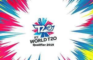 ICC Mens T20 World Cup Qualifier 2019 Schedule, Teams and Results