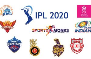 Indian Premier League 2020 Schedule, Teams, Venue and Time Table