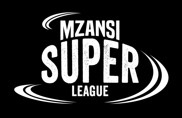 Mzansi Super League 2019 Schedule, Teams, Fixtures and Match Timings