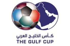 24th Arabian Gulf Cup 2019 Points Table, Gulf Cup Teams Rankings 2019