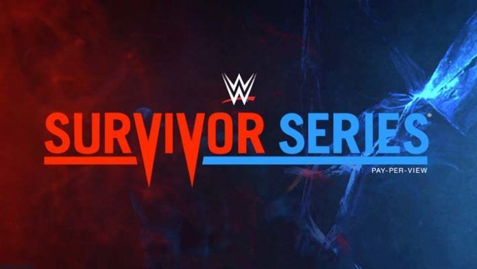 WWE Survivor Series 2019: 5 Best World Championship Matches in the PPV's history