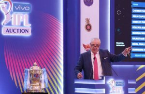 IPL Auction 2020: 5 Overseas Players who could get Huge bid in IPL 2020
