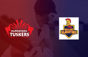 T10 League 18th November 2019 Matches, Preview, Analyis & Predictions