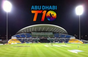 T10 League 2019 Playoffs Matches, Team Predictions and Preview