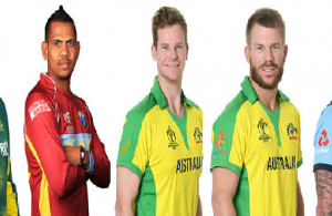 IPL 2020 Auction: 5 Most Expensive Overseas signings in the T20 League's History