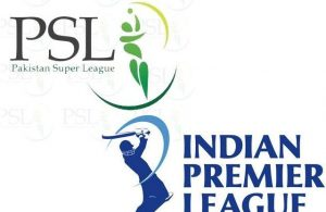 5 Players who are hits in IPL but Flops in Pakistan Super League