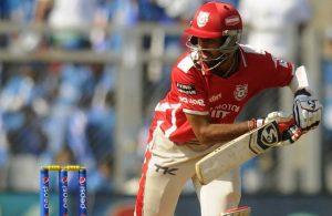IPL 2020: 5 Unsold Players of IPL 2020 who should not take part in 2021