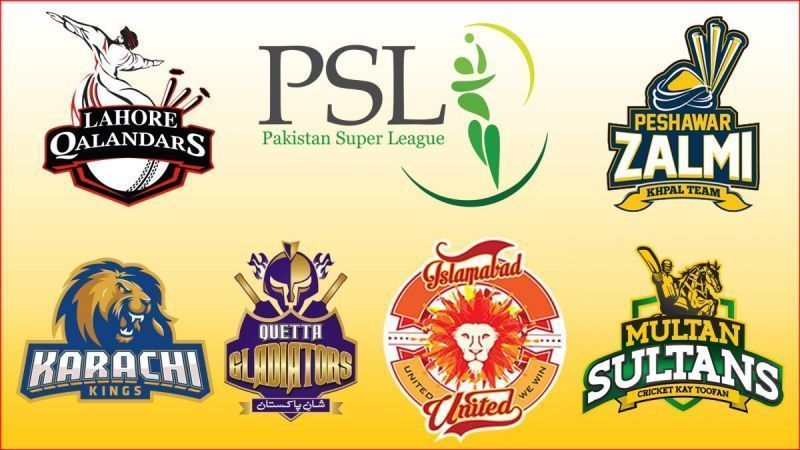 PSL 2020 Draft News: List of retained and released players by franchises