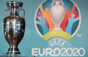 Which team has the best chance to win the UEFA Euro 2020