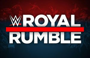 3 Big Matches, WWE may be Planning for Royal Rumble 2020
