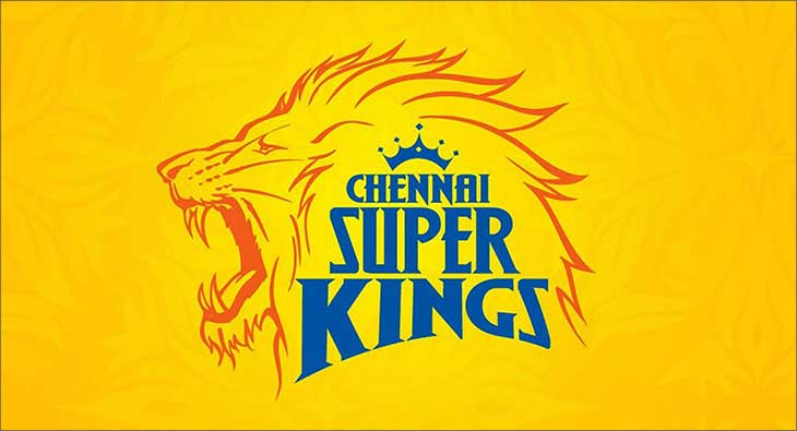 IPL 2020: Chennai Super Kings (CSK) Predicted Playing XI in IPL 13