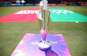 Womens T20 World Cup 2020 Schedule, Dates, Matches, Time Table & Venue