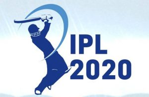 IPL 2020 Starts from 29th March with no Changes in Match Timings