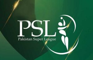 PSL Points Table 2020 | Pakistan Super League 2020 Team Standings & Rankings