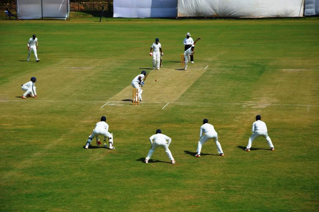 Ranji Trophy 2019-20 Schedule, Time Table, Dates & Venues