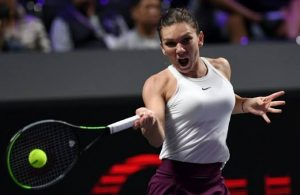 Australian Open 2020 Prediction- Top 3 Contenders to win the Women's Australian Open Title
