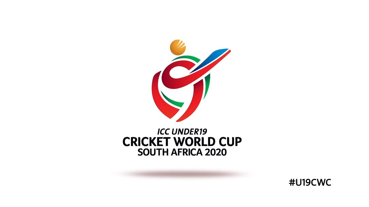 U-19 World Cup 2020 Points Table | ICC Under-19 World Cup Team Standings