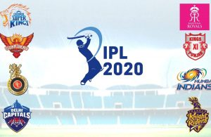 IPL 2020: 5 Unsold Players who Played Brilliant in Big Bash League