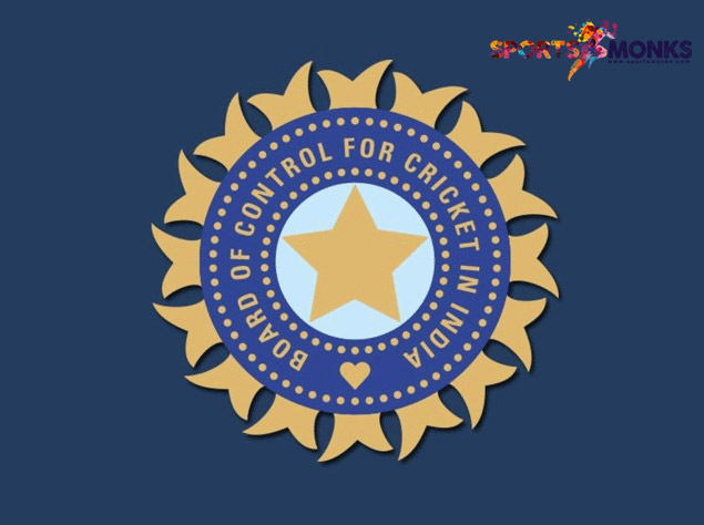 BCCI Shortlists 4 Candidates for Senior National Selectors Post