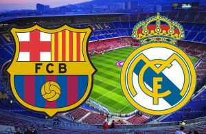 El Clasico 2020: Barcelona vs Real Madrid Preview, Teams News & Predictions
