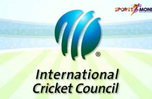 ICC proposed T20 Champions Cup and ODI Champions Cup for 2023-31 Calender