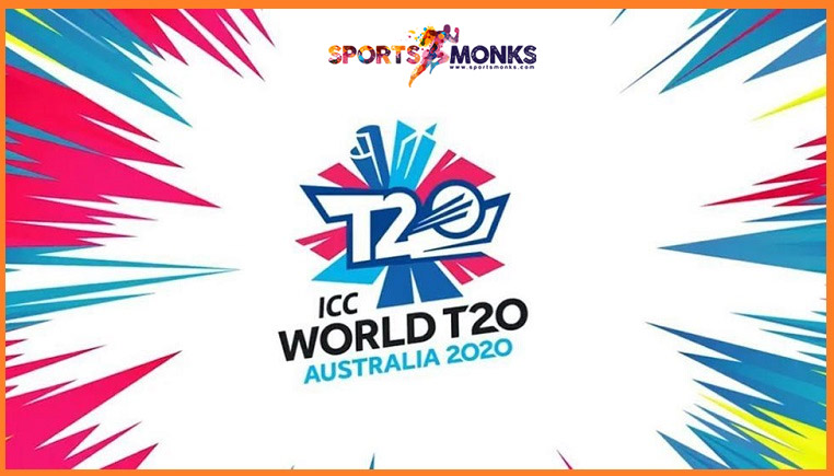 Women's T20 World Cup 2020 Points Table and Teams Standing