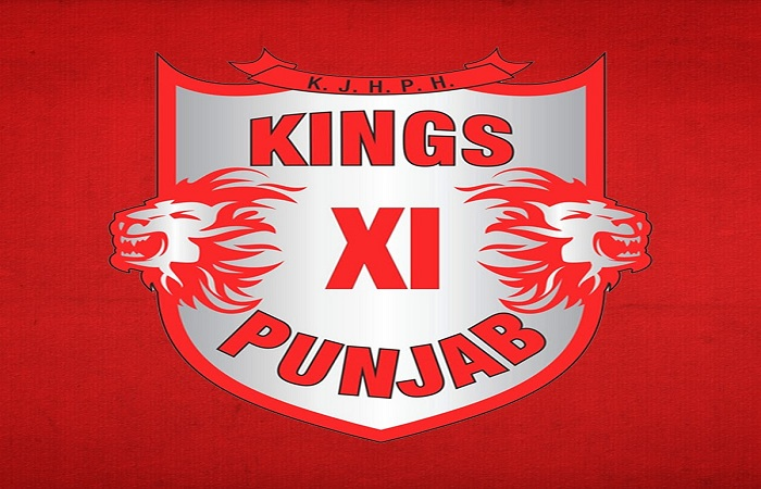 IPL 2020: Kings XI Punjab (KXIP) Predicted Playing XI in IPL 13