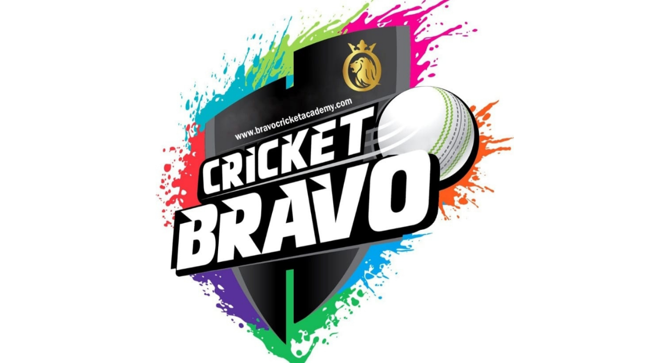 Bravo Cricket Academy