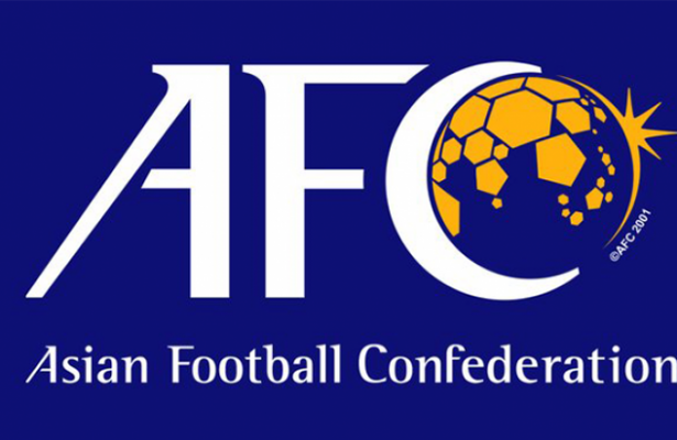Qatar Hosts Group E Matches of Asian Qualifiers for FIFA World Cup 2022, AFC Asian Cup China 2023