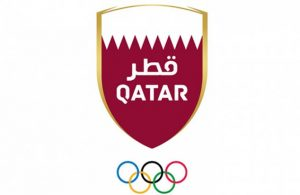 QOC Reaffirms Commitment to Hosting Olympic and Paralympic Games