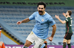 Gundogan believes new Champions League format is bad for players