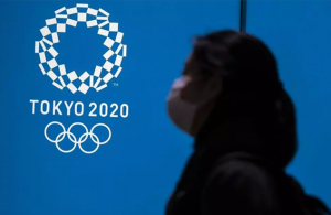 Olympics 'difficult' after COVID-19 spikes, warns Japan medical group