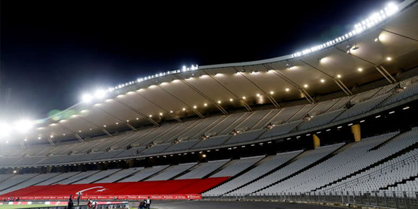 UEFA insists Champions League final will take place in Istanbul